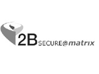 2BSecure