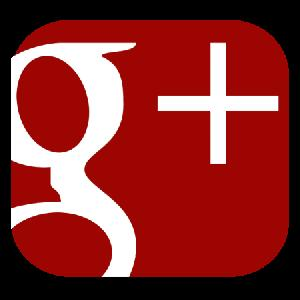 google-plus-icon