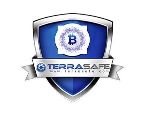 TerraSafe-IP-Scan